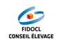 FIDOCL Conseil Elevage logo